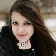 Rachel Ulfers