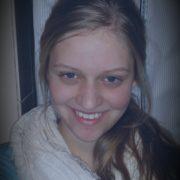Elizabeth Marttinen